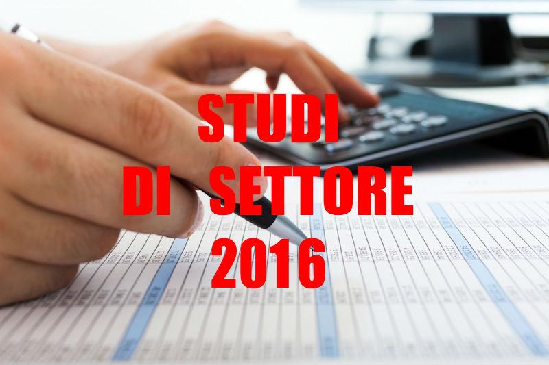 STUDI_SETTORE