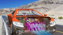 Software di simulazione: Siemens presenta Simcenter