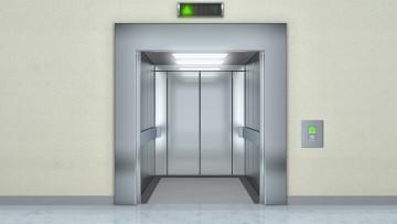Ascensori e sicurezza: arriva il primo ok al nuovo regolamento