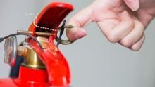 Elenchi professionisti antincendio: le modifiche ai requisiti formativi sono in G.U.