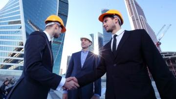 Ingegneri e Architetti uniti per la libera professione