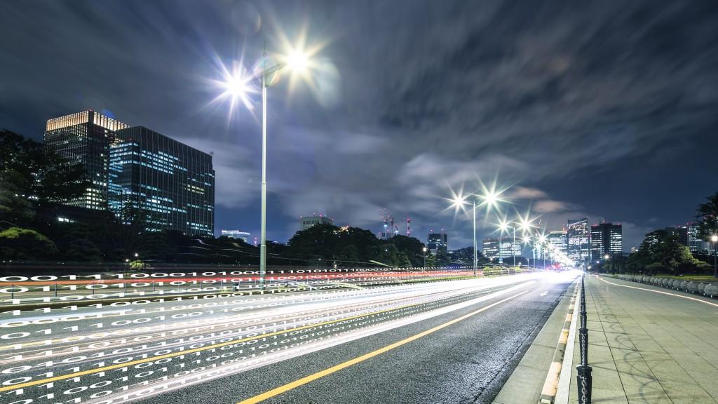 smart_road