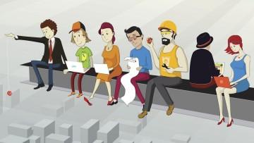 Il ruolo degli Ingegneri tra responsabilità e innovazione al  61° Congresso nazionale