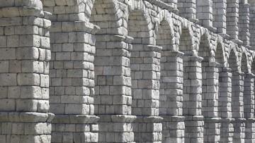 Idraulica antica: il convegno della Sigea e la call for abstracts