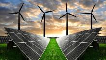 Appalti verdi: dalla green economy al nuovo codice appalti