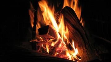 Riscaldamento domestico a biomasse: le 10 proposte AIEL per ridurre le emissioni