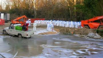 Una bonifica dei siti contaminati 'sostenibile' è possibile?