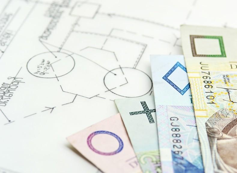 Money on scheme