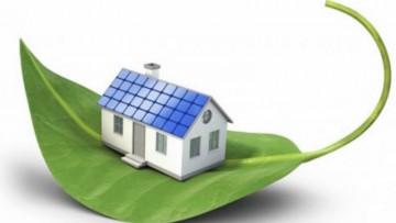 Energie rinnovabili ed efficienza energetica: ecco le novità del Conto Termico 2.0