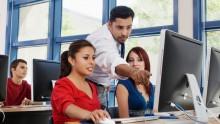 Professionisti under 40: un milione di euro dalla Toscana per la formazione