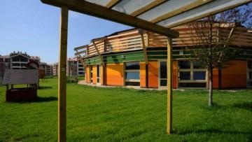 Efficienza energetica nelle scuole: il MATTM pubblica le faq sul Fondo Kyoto