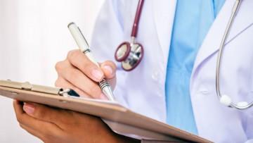 Il medico competente: compiti e responsabilità