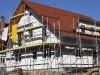 Il mutamento d'uso del patrimonio edilizio esistente