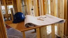Procedure in edilizia: due decreti semplificano Scia e Attività libera