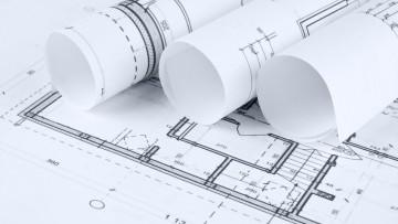 Quando il reato edilizio deriva dalle norme tecniche per le costruzioni
