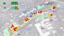 Pianificazione urbanistica: come funzionano la perequazione e la compensazione?