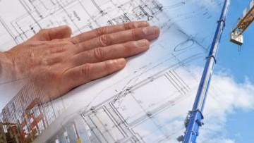 Guida al codice appalti: scompare il piano di sicurezza sostitutivo (pss)