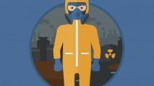 Chi è l'esperto qualificato in radiazioni ionizzanti?
