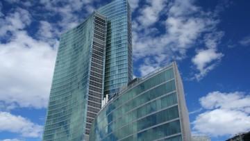 Bando Free di Regione Lombardia: 30 milioni per riqualificare gli edifici degli enti locali