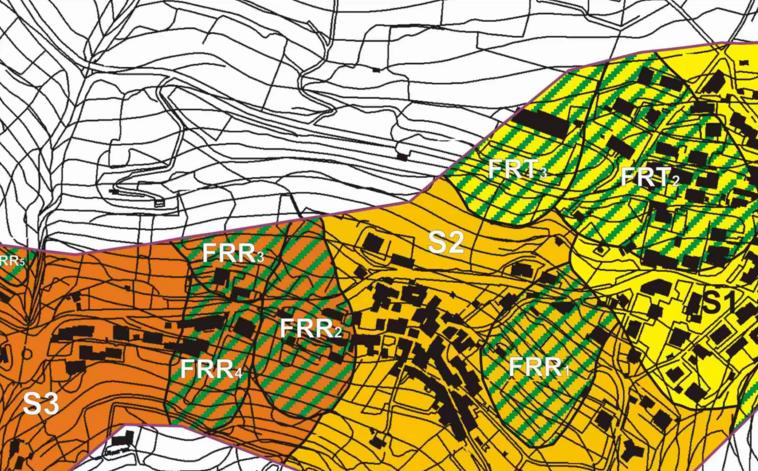 relazione_geologica_microzonazione_sismica
