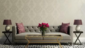 Il bonus mobili vale su un casa acquistata già ristrutturata?