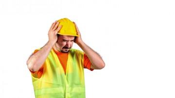 Gli agenti fisici di rischio: il rumore