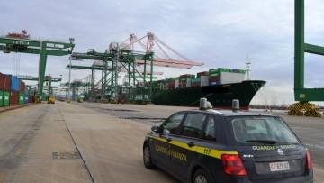 Porti e aeroporti: requisiti del curatore dei rifiuti sequestrati