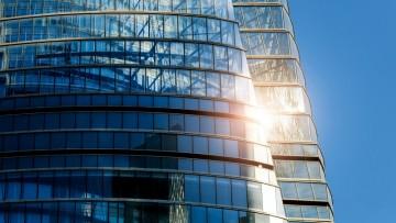 I grattacieli migliori del 2016 scelti dal Ctbuh
