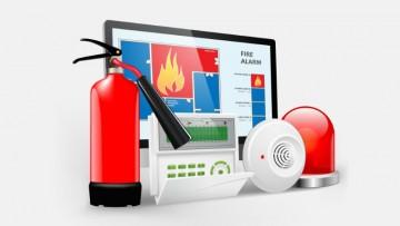 Perché un modello di gestione sicurezza antincendio?