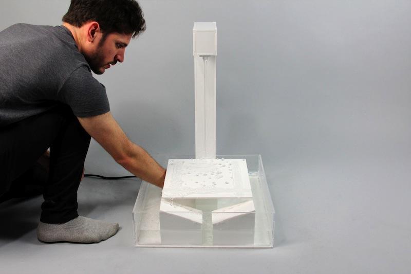 superhydrophobic-fountain-10