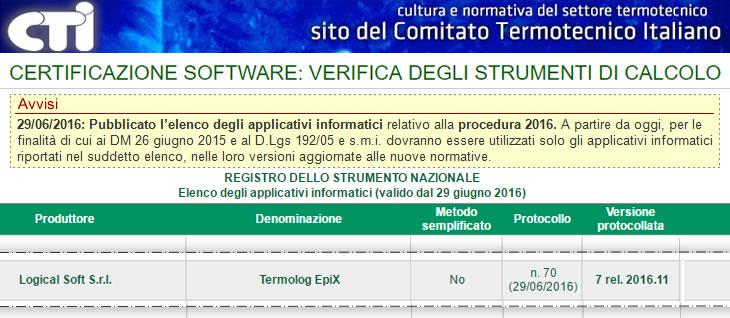 5_certificato_1