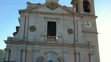 Risanamenti edili e di edifici storici: il recupero di ambienti umidi secondo Artes