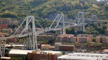 Ponte Morandi a Genova, una tragedia annunciata?
