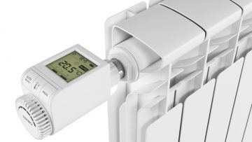 I contabilizzatori di calore obbligatori entro il 2016