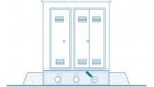 Progettare e costruire cabine elettriche MT/BT: arriva la guida tecnica Anie
