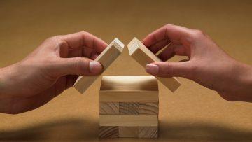 Scia Semplificata: la nuova disciplina dei procedimenti delle attività private