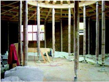 Autowerkstatt Schaumburg, studio Shakti Haus, 2005/2006