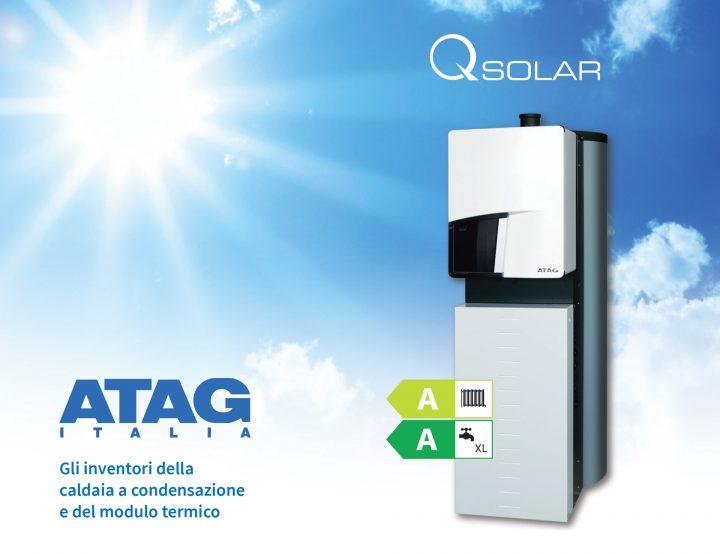 Generatore_Atag_Qsolar