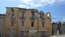Murature e terremoti: come gli edifici storici rispondono agli eventi sismici