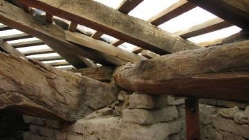 Edifici storici e terremoti: come verificare il comportamento sismico di una muratura?