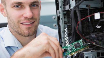 Laureati in ingegneria: il tasso di occupazione supera le altre professioni