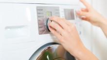 """Elettrodomestici: c'è l'ok sulle """"nuove"""" classi energetiche A-G"""