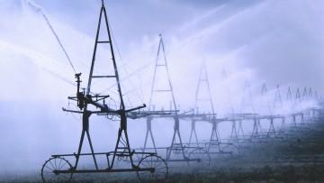 Consumi energetici in agricoltura, accordo Enea-Mipaaf per maggiore efficienza