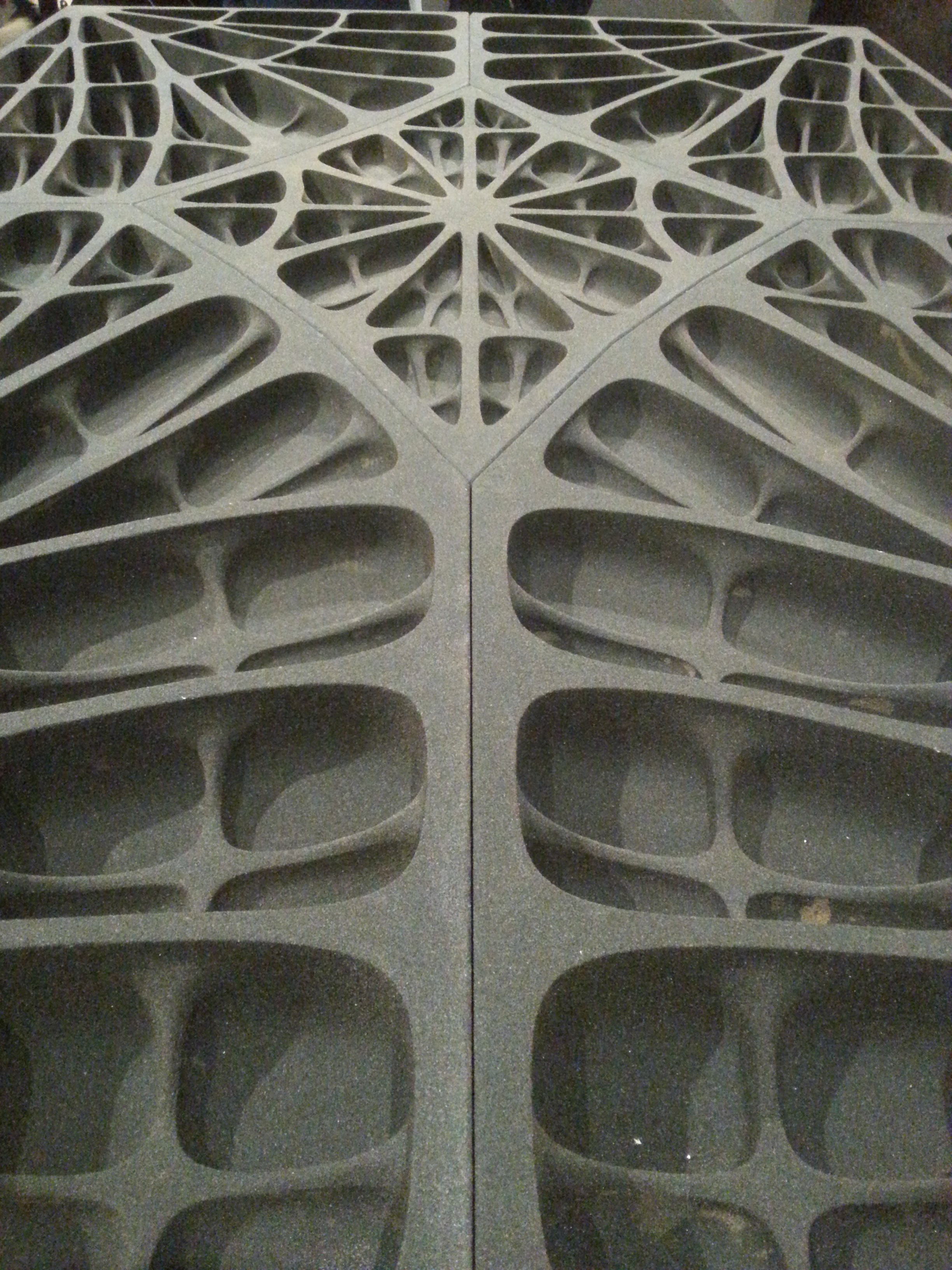 Volte 3D - ph Fabrizio Aimar (7)