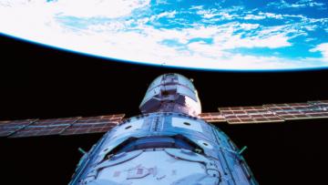 L'Agenzia Spaziale Italiana assume a tempo indeterminato