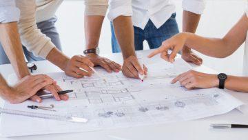 Scia 2: i titoli edilizi e i procedimenti per ogni tipologia di intervento
