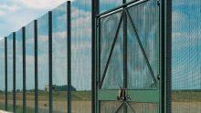 Sistemi di barriera a schieramento rapido: Betafence acquisisce Hesco