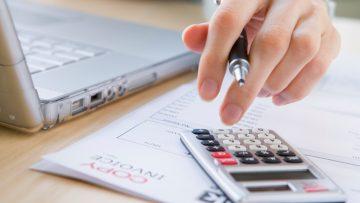 Servizi di ingegneria e architettura: il Cni aggiorna il vademecum e il software per il calcolo dei corrispettivi