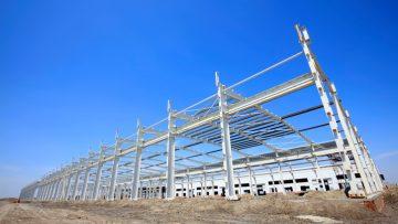 Difendere il nuovo Codice Appalti a ogni costo: gli ingegneri rispondono ai costruttori