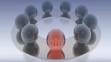 Guida al codice appalti: la centralizzazione della committenza